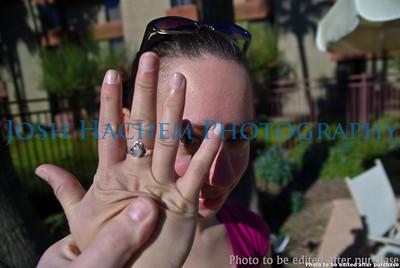 01 01 2009 Sight seeing in Arizona (9)