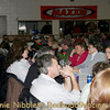 January 22, 2011 US 13 Kart Club Banquet Redbud's Pit Shots