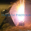 1 3 2009 Blowing Stuff up again (18)