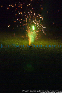 1 3 2009 Blowing Stuff up again (10)