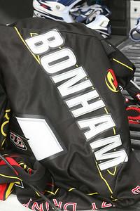 G2-Bonham 07 (3)