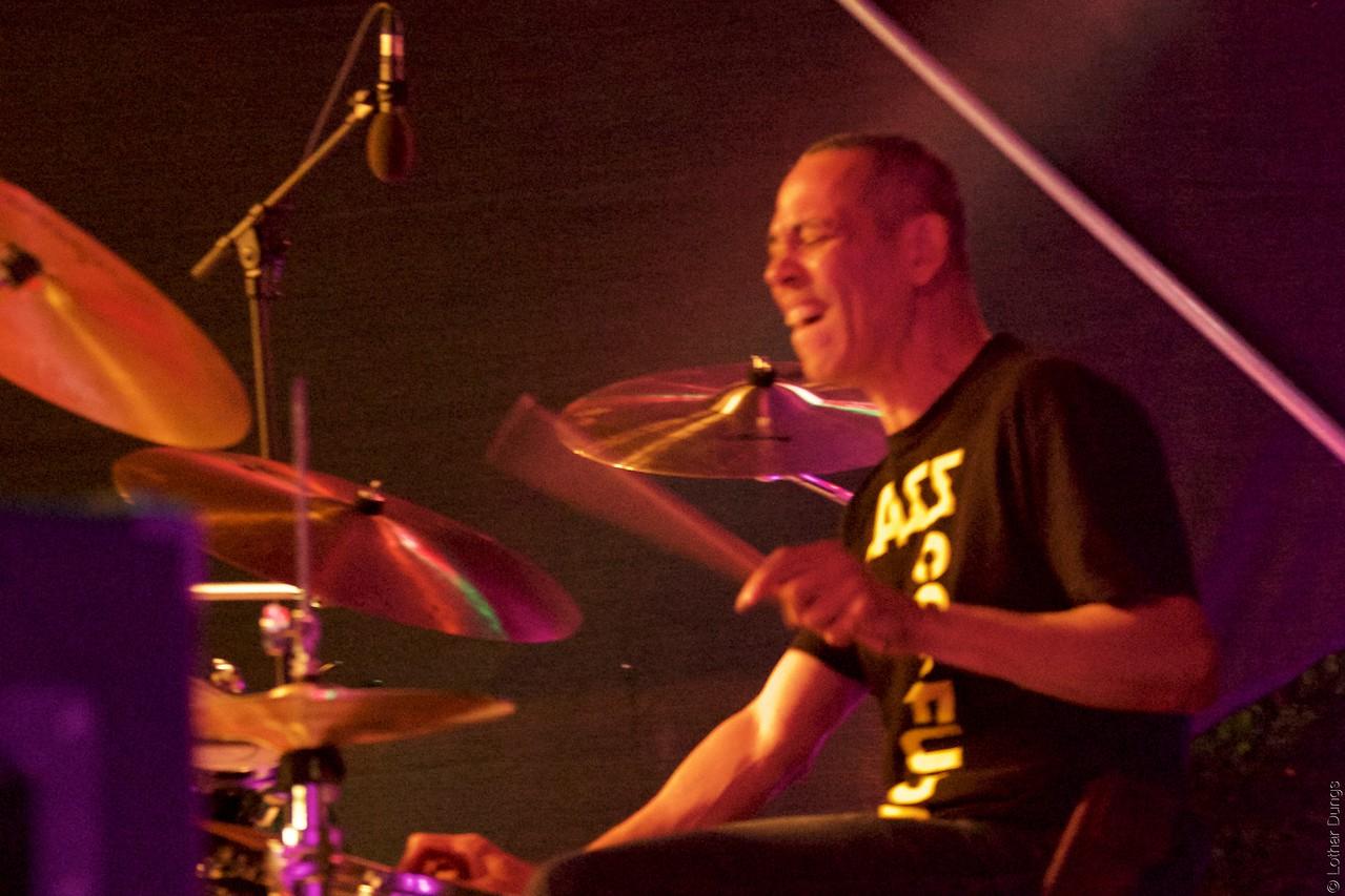 Jazzband 4