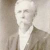Tipton P. Jennings (4097)