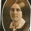 Amanda Williams Bryant (4095)