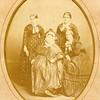 The Row Family (4104)