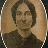 Mary Eleanor Williams (4100)