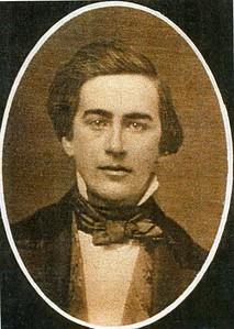James Tompkins Williams (4103)