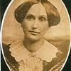 Ann Elizabeth Williams (4101)