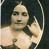 Elvira Williams Seay (5096)