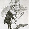 Tipton P. Jennings (4098)