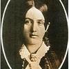 Hettie Row Williams (4099)