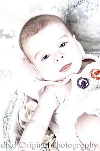 012b Jenna Bartle 2 months (bleach bypass)