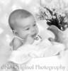 003d Jenna Bartle 2 months (crop softfocus b&w)