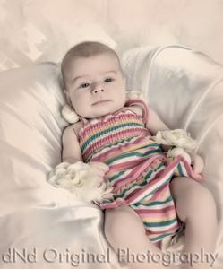 013b Jenna Bartle 2 months (duplex vig)