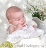 003b Jenna Bartle 2 months (crop softfocus)