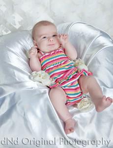 014 Jenna Bartle 2 months