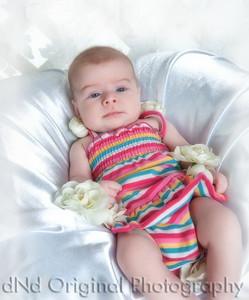 013a Jenna Bartle 2 months (softfocus)