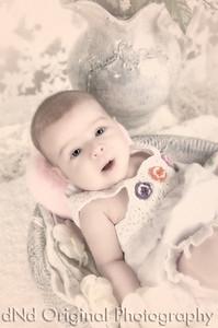 009c Jenna Bartle 2 months (duplex vig)