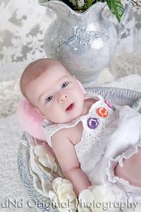 009 Jenna Bartle 2 months