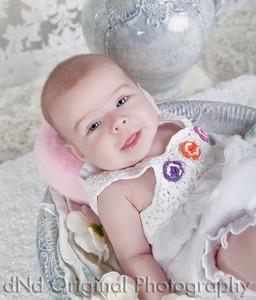 010 Jenna Bartle 2 months