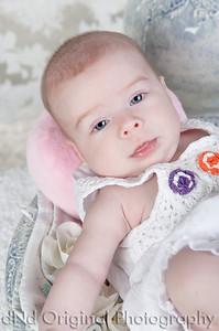 012 Jenna Bartle 2 months