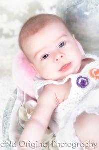 012a Jenna Bartle 2 months (softfocus vig)