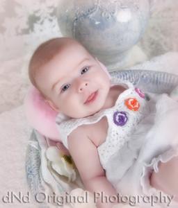 010a Jenna Bartle 2 months (softfocus)