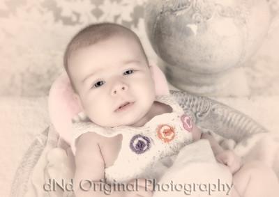 008c Jenna Bartle 2 months (duplex vig)