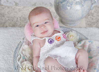 006 Jenna Bartle 2 months
