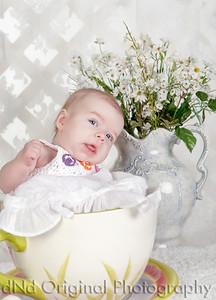 004 Jenna Bartle 2 months