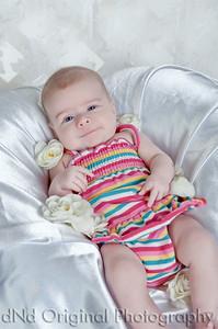 016 Jenna Bartle 2 months