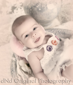 010c Jenna Bartle 2 months (duplex vig)