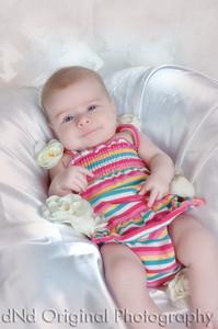 016a Jenna Bartle 2 months (softfocus vig)
