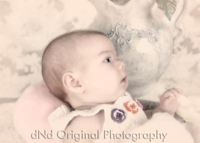 011b Jenna Bartle 2 months (duplex vig)