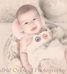 007a Jenna Bartle 2 months (duplex vig)