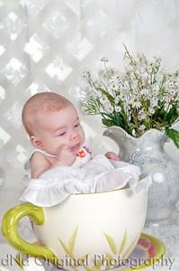 003 Jenna Bartle 2 months