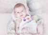 006a Jenna Bartle 2 months (glow)