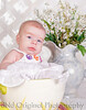 005 Jenna Bartle 2 months