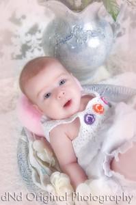 009a Jenna Bartle 2 months (softfocus)