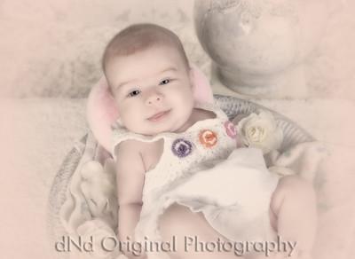 006b Jenna Bartle 2 months (duplex vig)