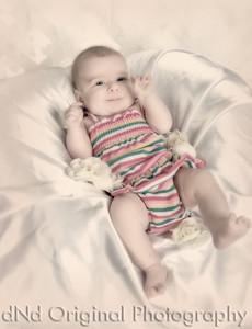 014b Jenna Bartle 2 months (duplex vig)