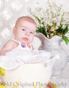 005b Jenna Bartle 2 months (glow)