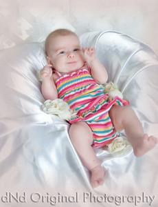 014a Jenna Bartle 2 months (softfocus vig)