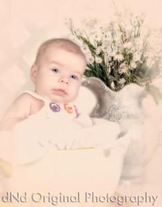 005c Jenna Bartle 2 months (duplex)