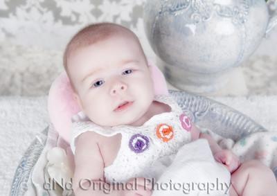 008b Jenna Bartle 2 months (glow)