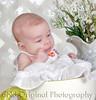 003a Jenna Bartle 2 months (crop)