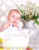 005a Jenna Bartle 2 months (softfocus)