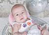 008 Jenna Bartle 2 months