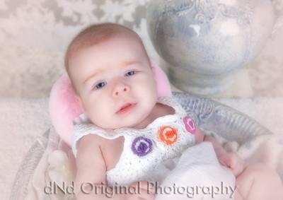 008a Jenna Bartle 2 months (softfocus)