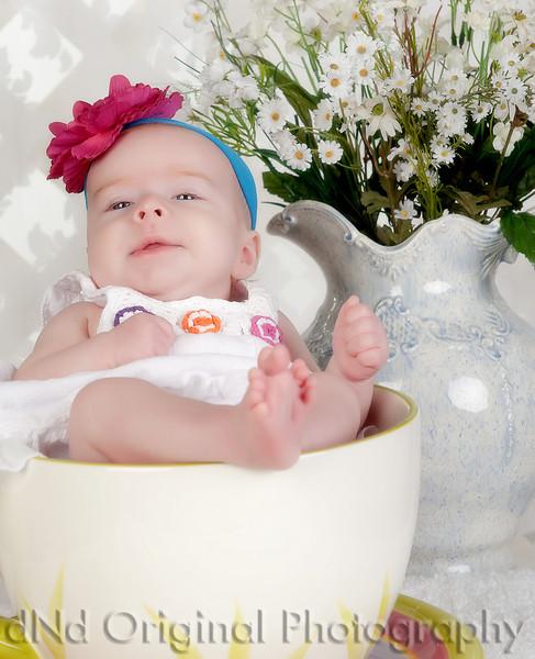 001 Jenna Bartle 2 months (crop)